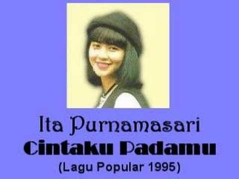 [Full Album] Best of Ita Purnamasari