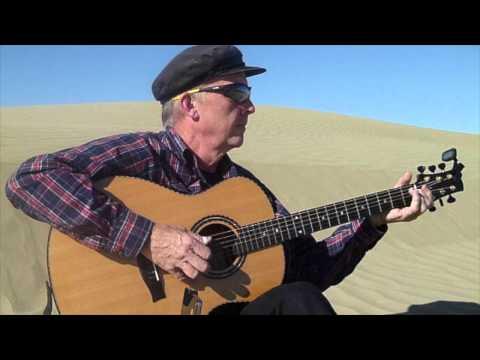 Bob Evans - Dune