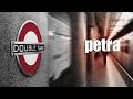 Petra - Breathe In (sub. Español)