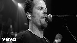 Gary Allan Learning How To Bend