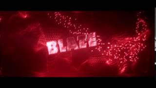 Blazecraft Intro