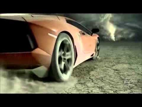 Imran Khan - Satisfya Official Music Video  Coolmoviezone video
