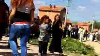 Shingjergji i Magjupve ne Mitrovic 2011 (03)