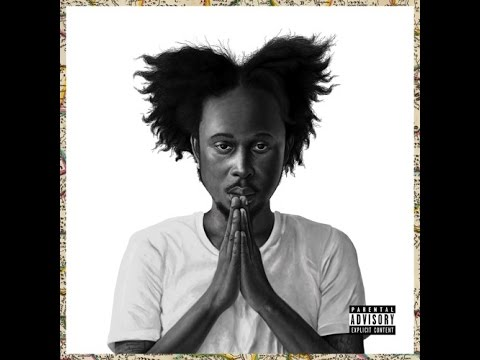 Popcaan - Gwan Big Up Yuh Self (Remix) Dj Eva Frass