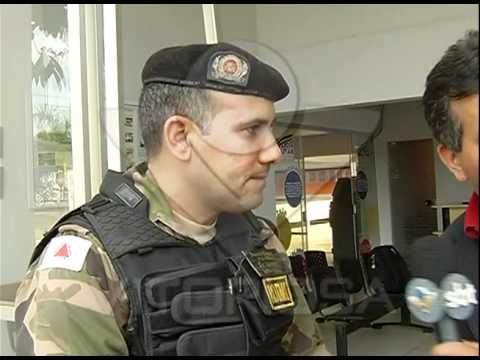 Polícia apreende 40 kg de pasta base