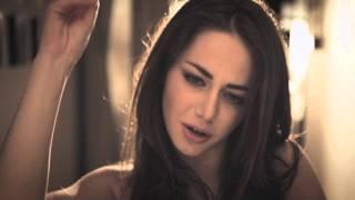 Катя Нова - Что такое любовь?