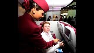 Best Airlines 2014 Skytrax (Passenger Choice Awards)
