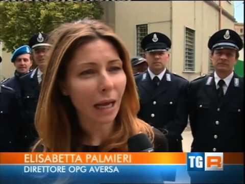 TG3 del 15_05_2014 - OPG di Aversa
