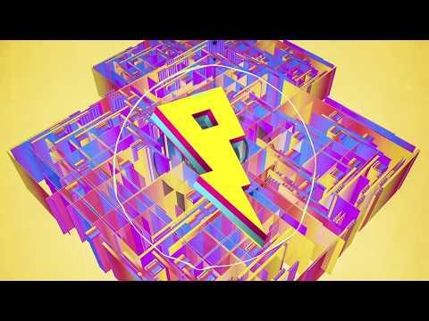 Jai Wolf - Lost feat. Chelsea Jade (Midnight Kids Remix)