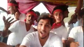 বাংলা নতুন কনসাট গান ২০১৮,New consart song 2018 bangla