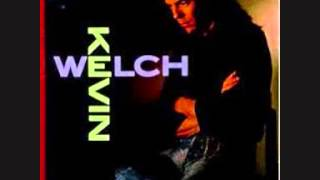 Watch Kevin Welch Praying For Rain video