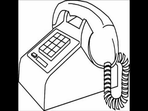 Marathi Prank Call Funny.Mp4