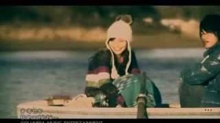 Vídeo 1 de Bahashishi