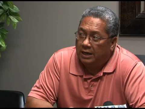 Guam will host regional trade agreement meeting