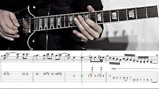 download lagu Instrumental Ballad Guitar  Tabs - Love Solo gratis