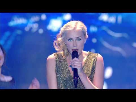 Suzan zingt 'Meiden van de brandweer' | K3 zoekt K3 | SBS6