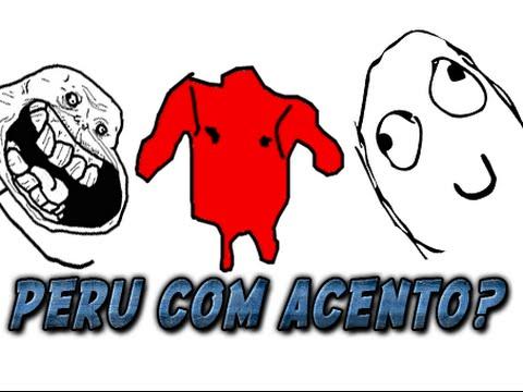 Gartic - PERU COM ACENTO ? MELHORES MOMENTOS DE 1 HORA ¬_¬