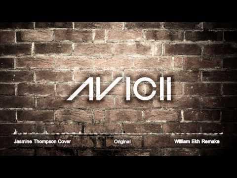 avicii-the-days-33-project-edit.html