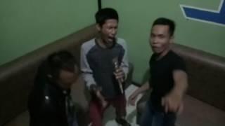download lagu Kenanglah Zigaz Luar Biasa Sangat Tinggi Suara Nya gratis