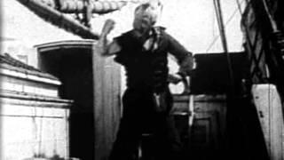 THE SEA LION (1921 - Silent) Hobart Bosworth - Bessie Love