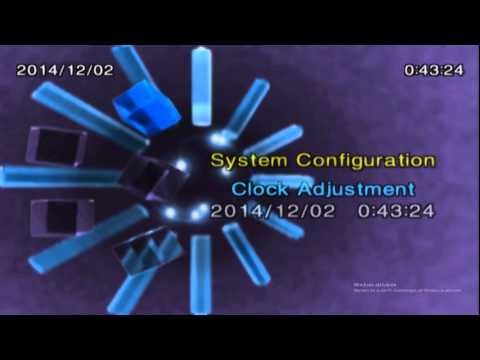 PCsX2 Ps2  Emulator Bios mit Link