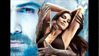 Raaz 3 - Oh My Love   Raaz 3   Emraan Hashmi & Bipasha Basu