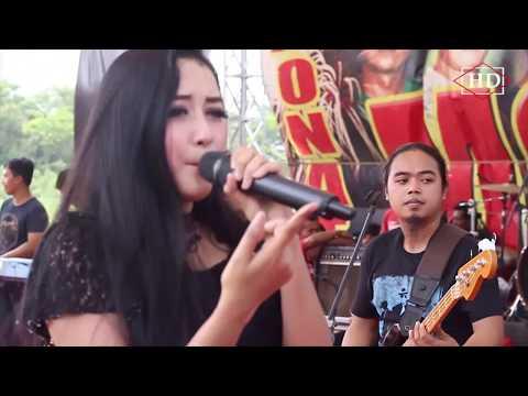 download lagu Jaran Goyang - Elsa Safira - Monata Mrican Margoyoso gratis