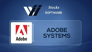 Adobe Systems CEO: Unleashing Innovation | Mad Money | CNBC