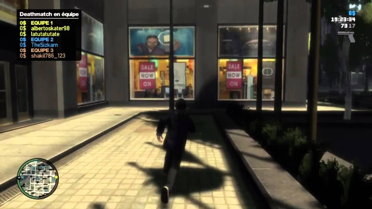 vendre jeux video game