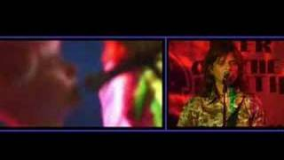 Watch Amy Ray Laramie video