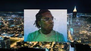 """[FREE] Gunna x Lil Baby x Lil Skies Type Beat 2019 - """"Madness""""   Prod. Meer Beats"""