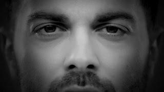 Ηλίας Βρεττός - Μόνο μαζί σου | Ilias Vrettos - Mono mazi sou - Official Video Clip