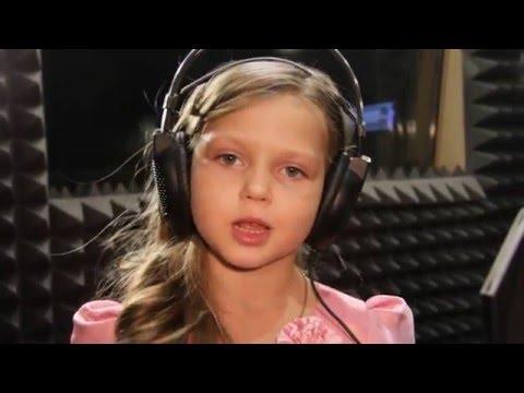 Песни про дочку 2015 скачать