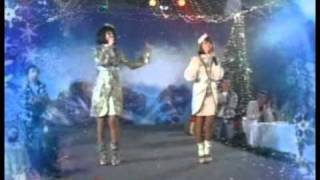 Анжелика Начесова и Li-ly - Мой мёд