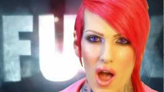 Watch Jeffree Star Blow Me video