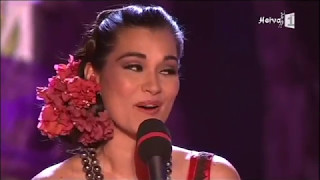 Miss Tahiti 2013 - Full Show