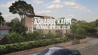 Download Lagu Proposal Pembangunan Ashabul Kahfi Islamic Centre Sydney NSW by Ustadz Dr. Chalidin Yacob Gratis STAFABAND