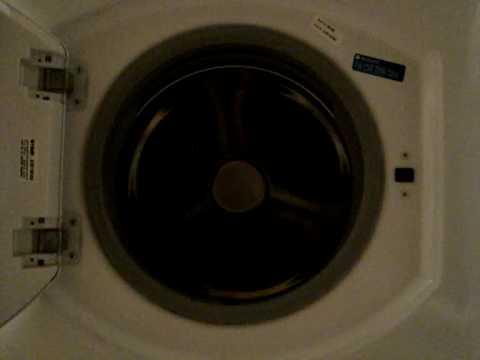 Hotpoint ultima wt960 washing machine what 39 s loud motor for Washing machine motor bearings