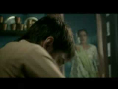Funny Commercial : Bajaj Allianz Life Insuran...
