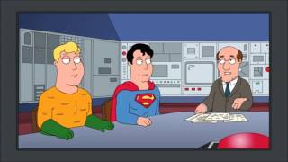 Best of Family Guy [German] Ganz witzig Hahaha ROfl Rofl