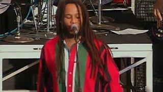 Watch Ziggy Marley Tipsy Dazy video