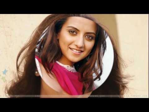 Akhiyan - Rahat Fateh Ali Khan - MIRZA - The Untold Story (2012...