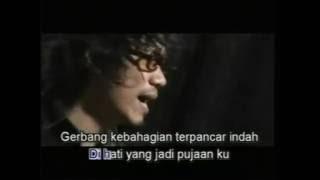 LOVEHUNTERS - Ku Ukir Nama Mu
