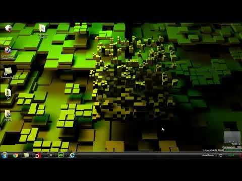 Como crear una pagina web básica con Dreamweaver Cs6 [PARTE1]