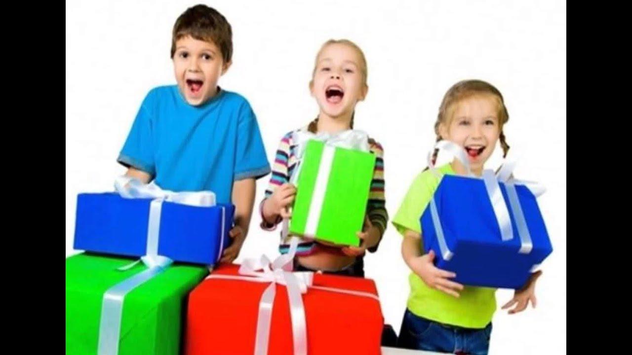 Недорогие подарки детям на выпускной Подарки на выпускной в 4 классе: с пользой и