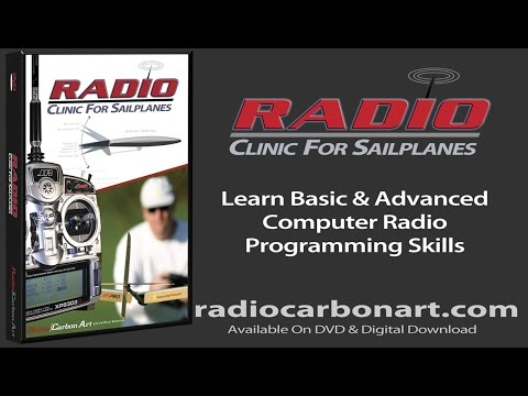 Radio Programing Clinic DVD Trailer