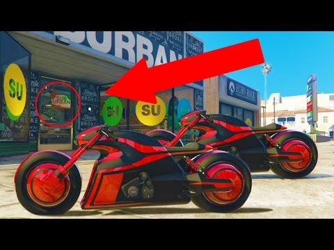 GTA 5 CAR BOMB TROLLING   CLONING VEHICLES!