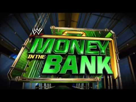WWE Money In The Bank 2011 Official Theme Song -
