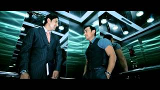 Ghajini Full Movie 720p with English Subtitle