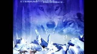 Watch Catamenia Gates Of Anubis video